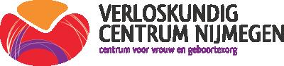 Verloskundig Centrum Nijmegen Logo